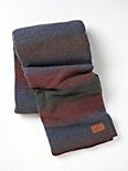 Pendleton Clearwater Camp Wool Blanket