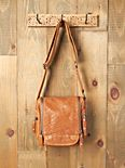 Interstate Aperture Crossbody