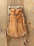 Lakota Bead Bag