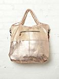 Reflection Pocket Tote