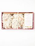 Hand Spun Knitting Kits