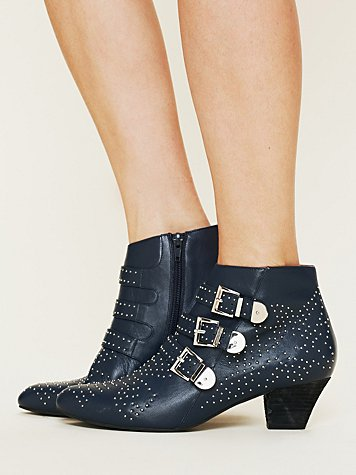 Jeffrey Campbell Northern Lights Boot at Free People Clothing Boutique from freepeople.com
