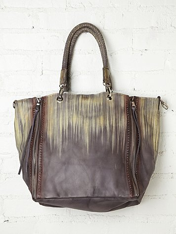 River Run Tote