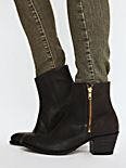 Desiree Ankle Boot