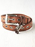 Woodstock Belt