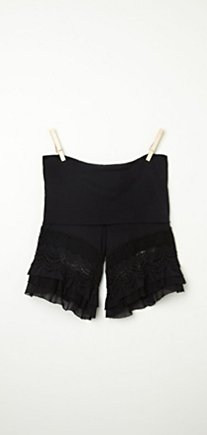 Lace Knickers in intimates-all-intimates