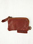 Melbourne Distressed Wallet