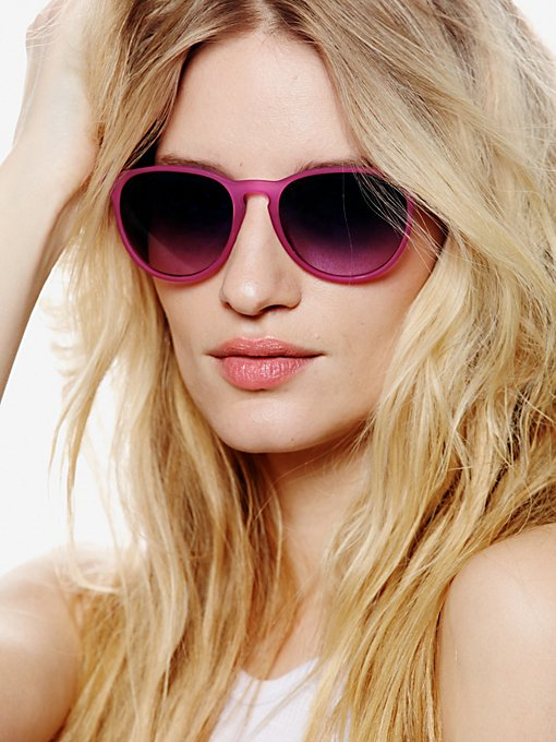 Harvard Yard Sunglasses in accessories-sunglasses