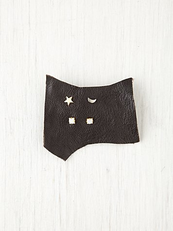 Novelty Stud Set