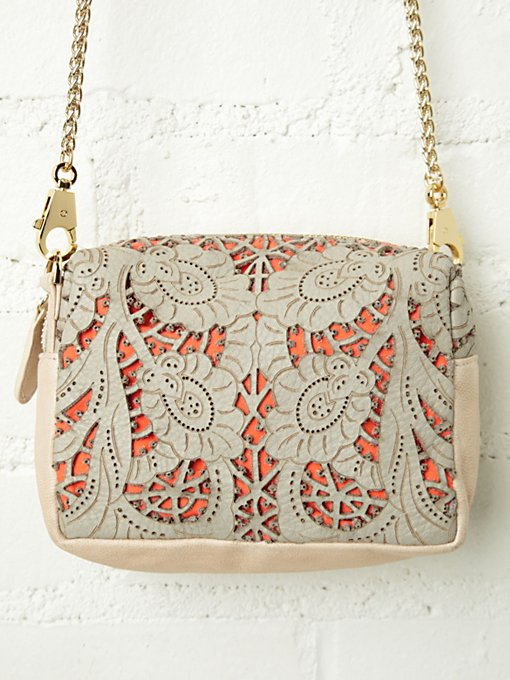 Pippa Lace Crossbody in sale-sale-accessories