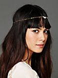 Bella Moon Headpiece