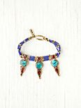 Sweet Antiquity Bracelet