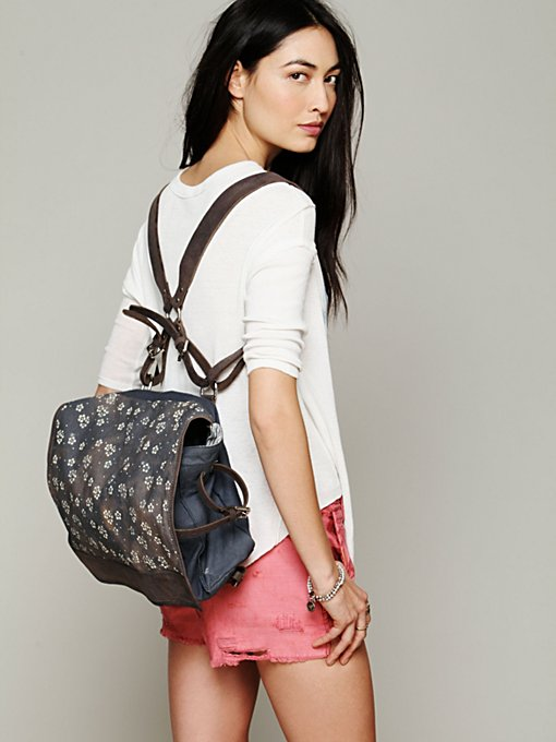 Lovejoy Backpack in sale-sale-accessories