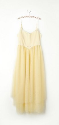 Painted Lady Maxi Slip in intimates-slips-and-bloomers-slips