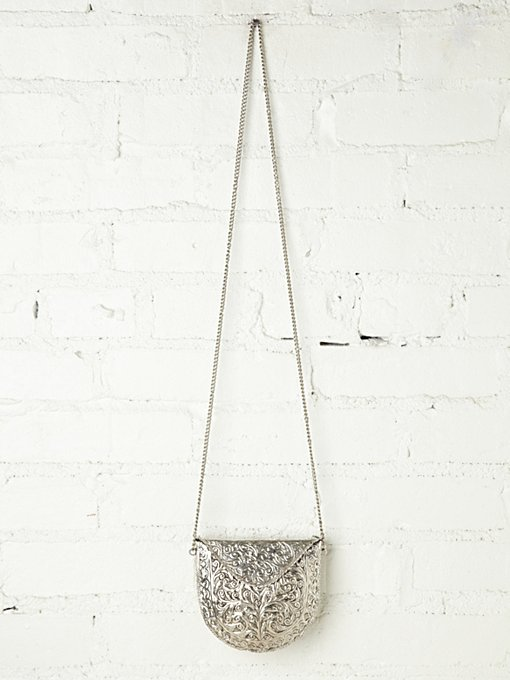 Jewel Crossbody in accessories-fp-exclusives