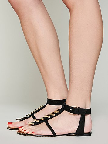 Dolce Vita Pierce Arrow Sandal