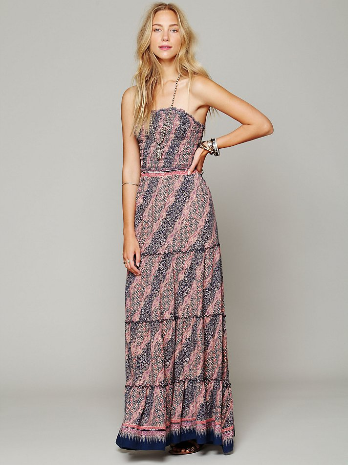 http://images1.freepeople.com/is/image/FreePeople/27303700_050_a?$zoom-super$