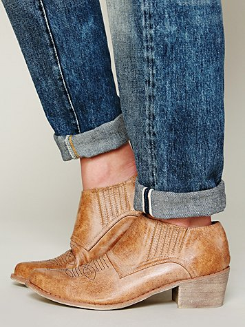 Coconuts by Matisse Homestead Mule Boot