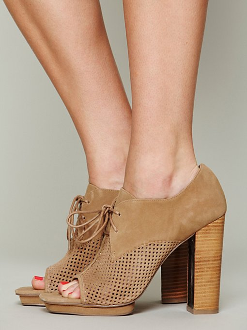 Alina Heel in shoes-all-shoe-styles