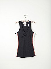 Racerback Tank in Intimates-fp-movement