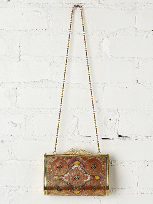 Tropaz Crossbody in shop-by-occasion